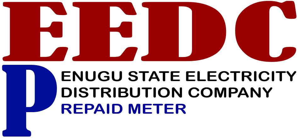 Review on EEDC Prepaid Meter
