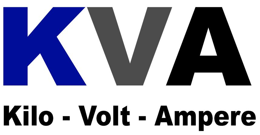 A comprehensive review about what kva is all about