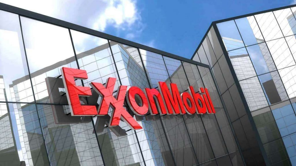 ExxonMobil is said to be the largest energy company in the world and the largest publicly traded energy providers and chemical manufacturers.
