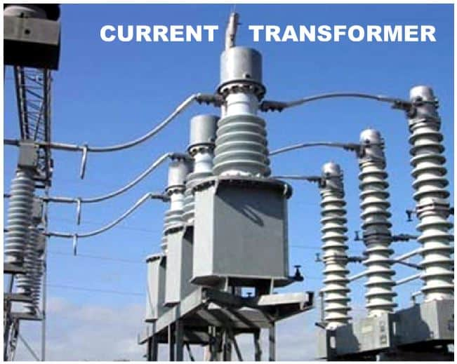 current transformer reviews, specifications, price, measurement, construction, and general overview on current transformer