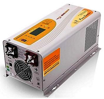 Felicity Solar 10KVA 48V Solar Inverter review, price, features and specs