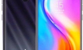 Latest Tecno Smartphones in 2020