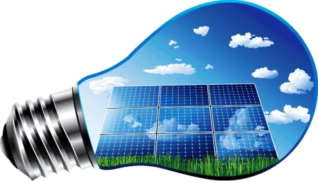 Renewable Energy Review