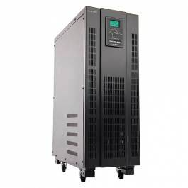 Bluegate 10KVA/192V Solar Inverter prices in Nigeria, review, features, and key specs