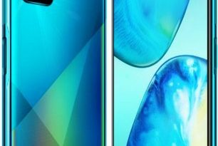 Infinix Note 8 general review