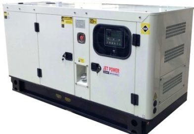 Korean brand DOOSAN fuelless generator