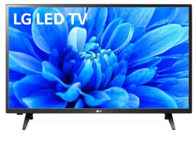 LG LED TV 43 inch LM5000 Series Full HD LED TV