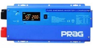 10 best power inverters prices in the nigeria market