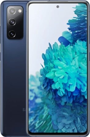 Samsung Galaxy S20 FE price in Nigeria, key features, and specs