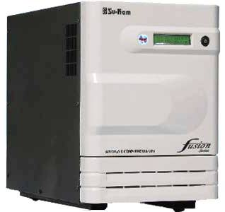 Sukam 25KVA/360V Inverter prices in Nigeria, review, features, and specifications