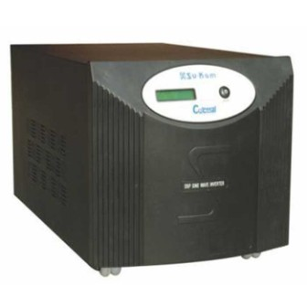 Sukam 5KVA/96V Pure Sine Wave Inverter prices in Nigeria, review, features, and specifications