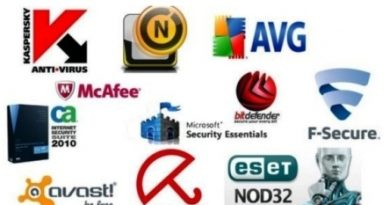 10 best antivirus for android