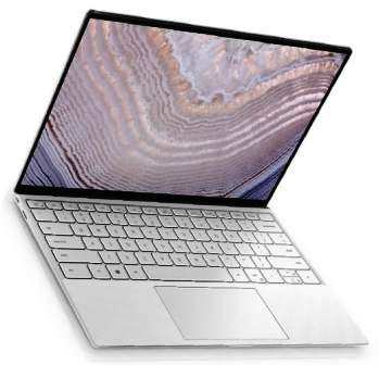 2020 dell xps 13 model price