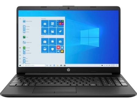 best HP Core i5 laptops