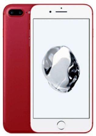 Latest Apple iPhones Prices in Nigeria