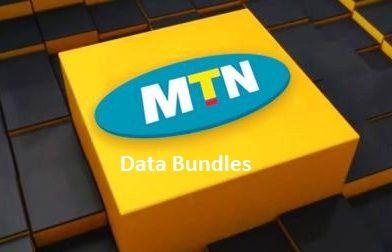 mtn data bundle plans