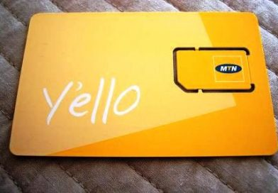 mtn welcome back