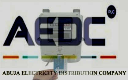 how to purchase AEDC token