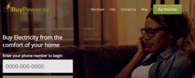10 best sites to buy prepaid meter token online