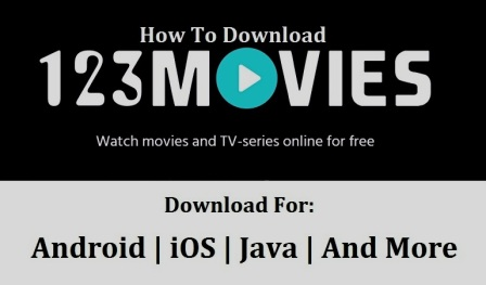Download 123Movies