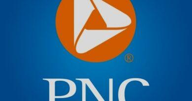 PNC Mobile App