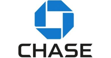 Find Chase Bank Near Me