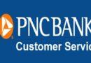 PNC Bank Customer Service