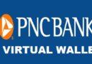 PNC Virtual Wallet Account